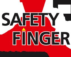 Safety Finger
